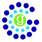 Go and Grow Logo